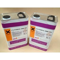 Dari Insulating Varnish Ultimeg 0
