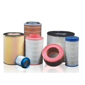 Filter Kompresor