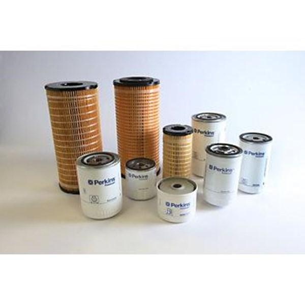 Filter Bensin / Fuel Filter Perkins