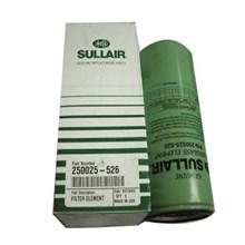 Filter Sullair
