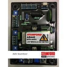 AVR STAMFORD