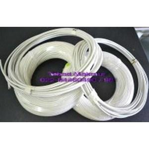 Kabel Silikon