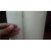 Kawat Netting Hidroponix