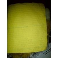 Kertas Saringan Filter 1