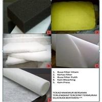 Jual Busa Filter Putih 2