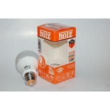 Lampu LED Bohlam HOLZ 7 Watt