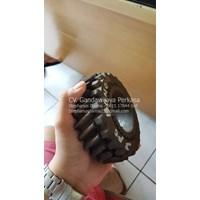 Distributor Pembuatan Roda Gigi Miring(Helical Gear) 3