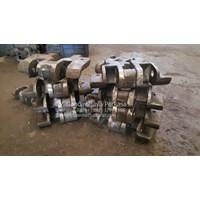 Distributor Pembuatan Mechanical Parts 3