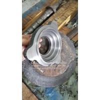 Jual Pembuatan Mechanical Parts 2