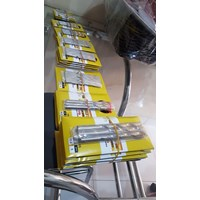 Distributor Mata bor hss gold 3