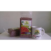 Jual Rice Van Java