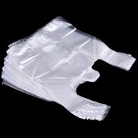 Kantong Plastik Asoi 1 1