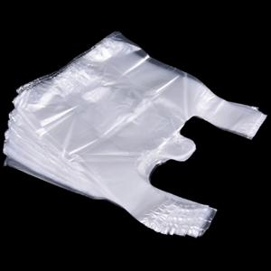 Kantong Plastik Asoi 1