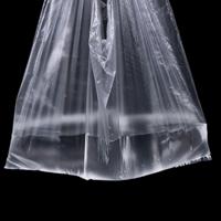 Plastik Asoi 2 1