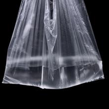 Plastik Asoi 2
