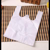 Kantong Plastik Asoi 3 1