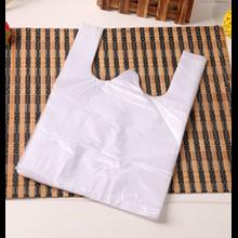 Kantong Plastik Asoi 3