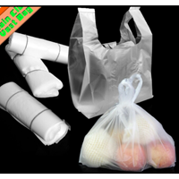 Kantong Plastik Asoi 4 1