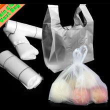 Kantong Plastik Asoi 4