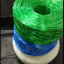 Tali Plastik Poli Warna 3