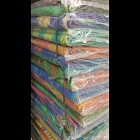 Distributor  Tikar Plastik 3