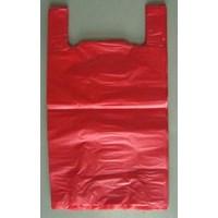 kantongan asoi merah 1