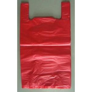 kantongan asoi merah