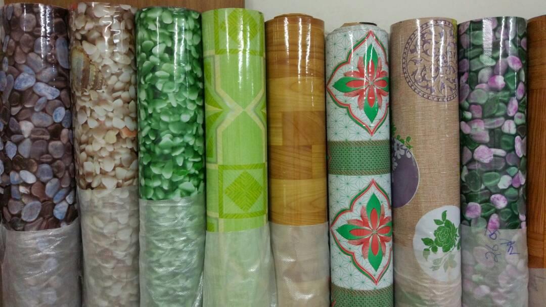Jual Karpet Plastik Harga Murah Medan oleh Thiamplast