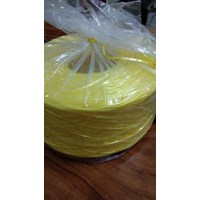 Buy Salaran Rope 6 4