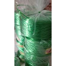 Salaran Rope 8