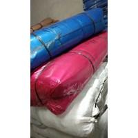 Sell meter plastic sheet 2