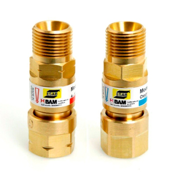 Flashback Arrestor ESAB FT
