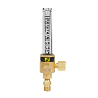 Flow Meter ESAB G Series