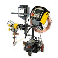 Welding Robotic A2 Tripletrac A2TF