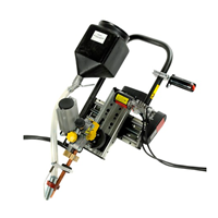 Welding Robotic A2S Mini Master