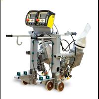 Welding Robotic A6-DK