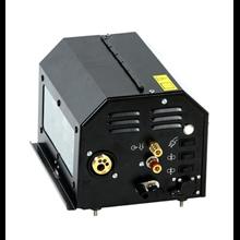Mesin Las Laser Aristo Robofeed 3004W