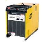 Mesin Plasma Cutting ESAB ESP-150 1