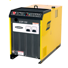 Mesin Plasma Cutting ESAB ESP-150