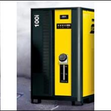 Mesin Plasma Cutting ESAB 100i Series