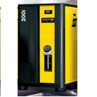 Mesin Plasma Cutting ESAB 200i Series 1