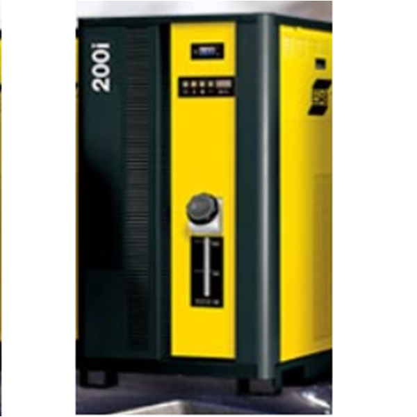 Mesin Plasma Cutting ESAB 200i Series