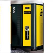 Mesin Plasma Cutting ESAB 300i Series