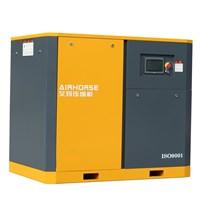 Distributor Jal Kompresor Angin Screw air compressor Airhorse 15 HP   3
