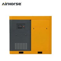 Jal Kompresor Angin Screw air compressor Airhorse 15 HP