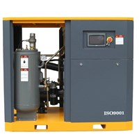 Jal Kompresor Angin Screw air compressor Airhorse 15 HP   Murah 5