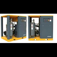 Jual Kompresor Angin Screw Air Compressor Airhorse 20 HP Murah 5