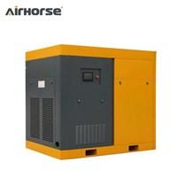 Distributor Jual Kompresor Angin Screw Air Compressor Airhorse 20 HP 3