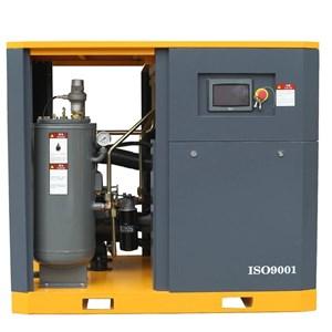 Jual Kompresor Angin Screw Air Compressor Airhorse 20 HP