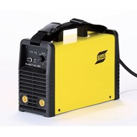Mesin Las Inverter Buddy ARC 200